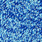 marled ocean blue
