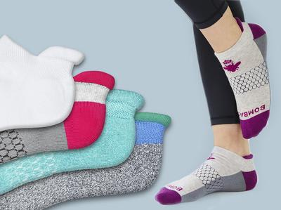 5456e6eed53 Womens Ankle Socks – Bombas