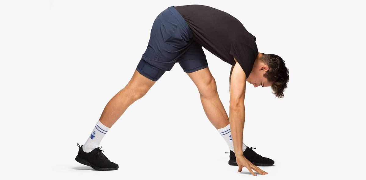 Men's Champs Calf 3-Pack
