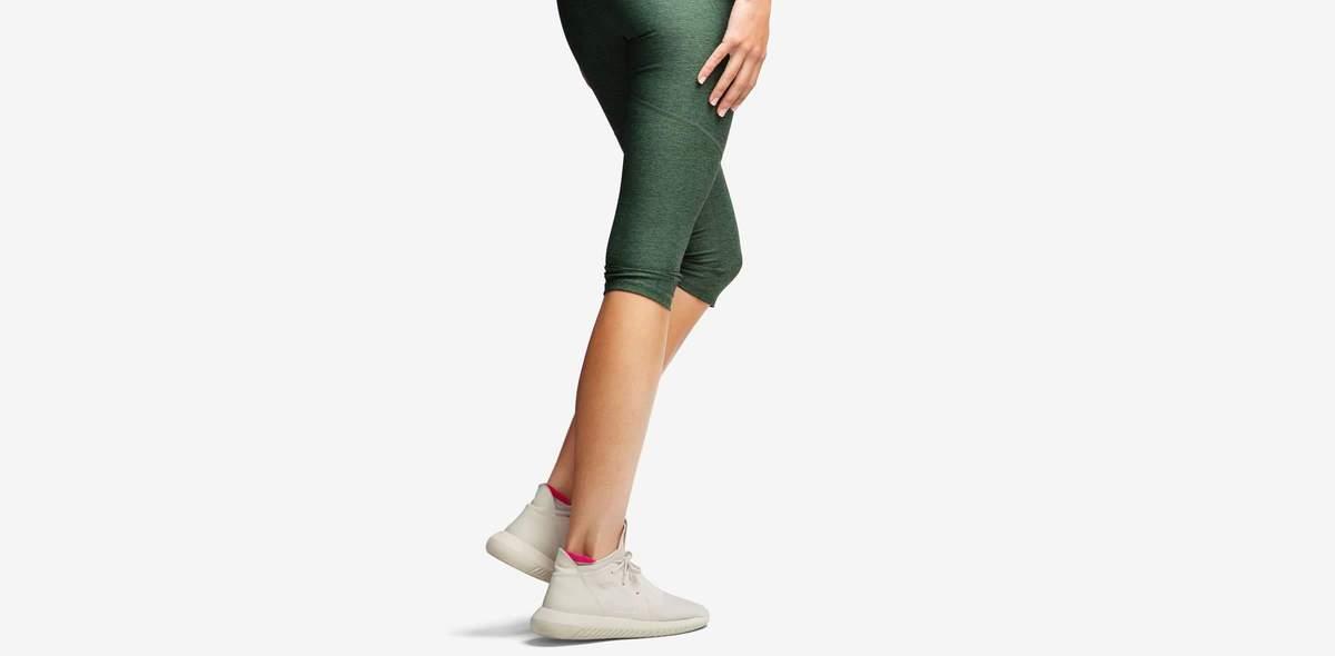 Women's Originals Ankle Sock 4-Pack