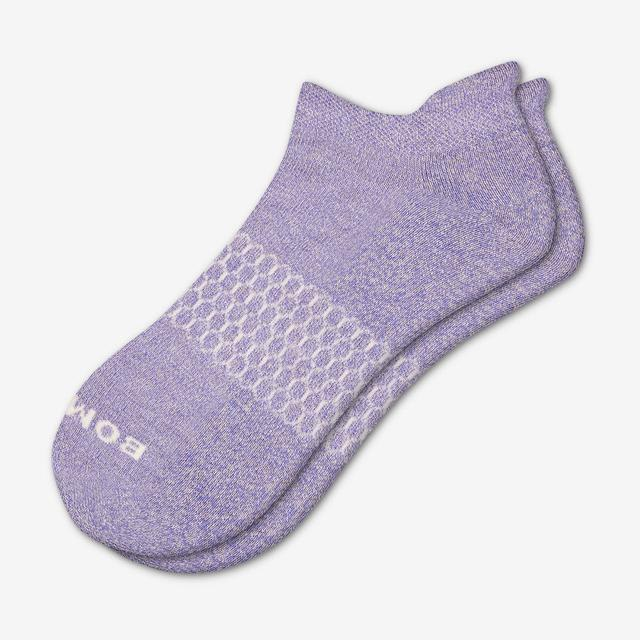 aster-purple Women's Classic Marls Ankle