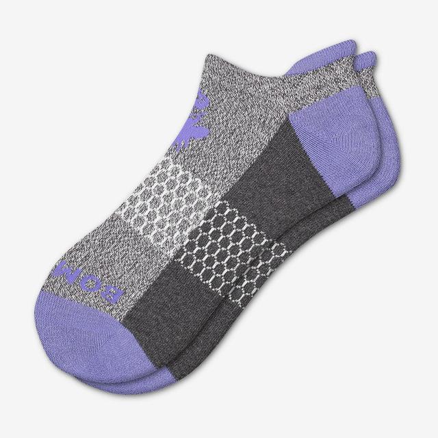 aster-purple Women's Originals Ankle