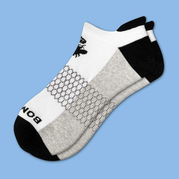 4616f933821 Men s Originals Ankle Socks – Bombas