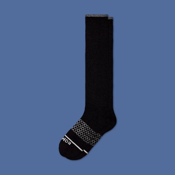 16a9c1b3ef0 Women s Merino Wool Knee-High Socks – Bombas