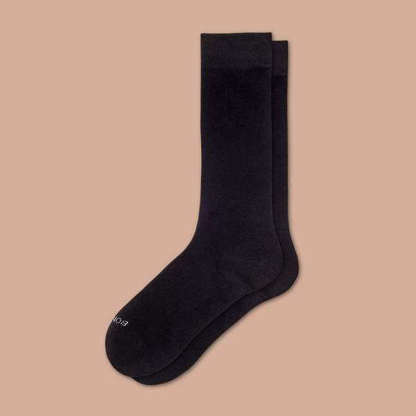 ce8646735 Women s Lightweight Calf Socks – Bombas