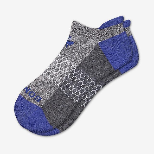 blueberry Men's Originals Ankle Socks