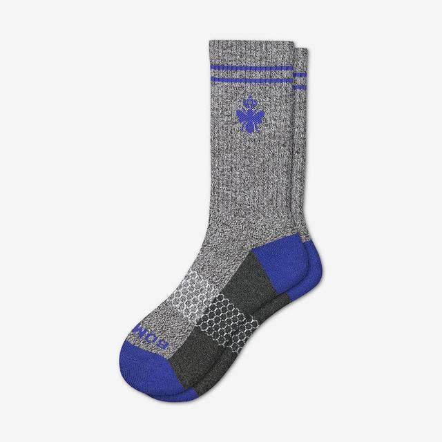 blueberry Men's Originals Calf Sock