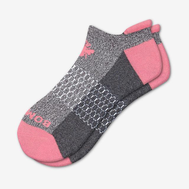bubble-gum Women's Originals Ankle Socks