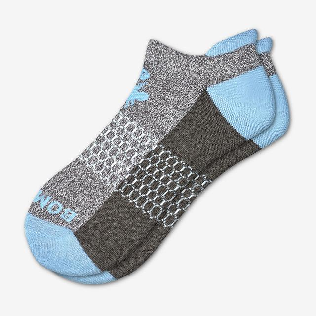 chambray-charcoal Women's Originals Ankle