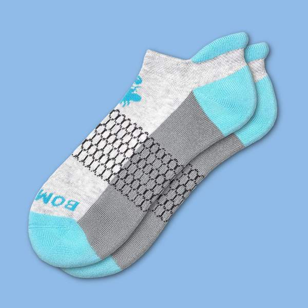 72ed0abb2de Women s Originals Ankle Socks – Bombas