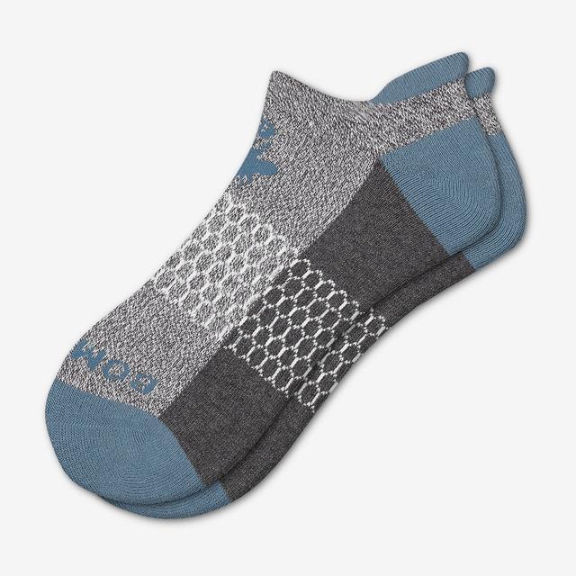 lapis Men's Originals Ankle