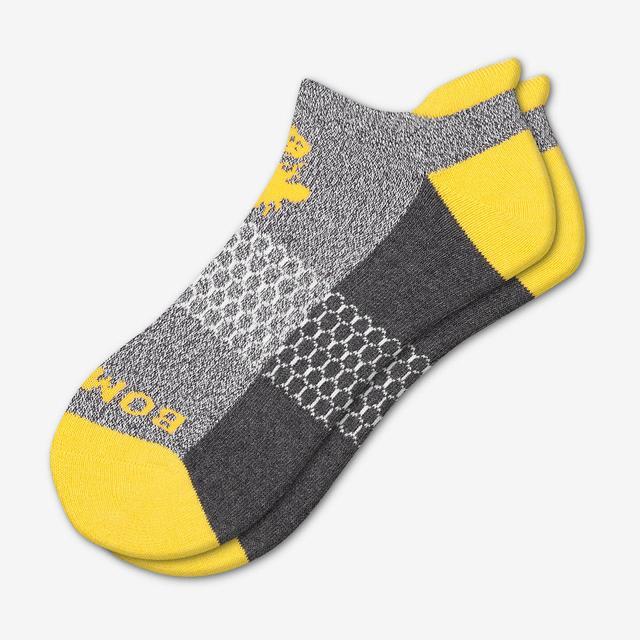 lemon Men's Originals Ankle