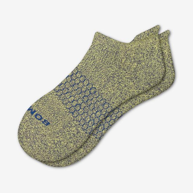 marled-citron Men's Classic Marls Ankle