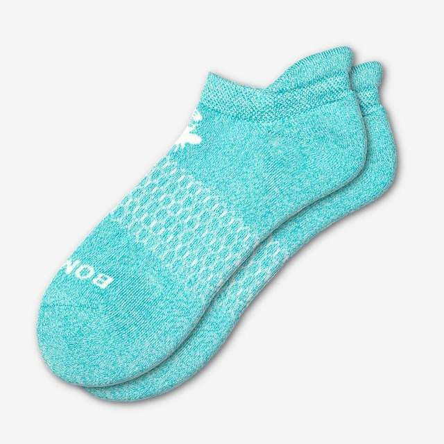 marled-mint Women's Marls Ankle