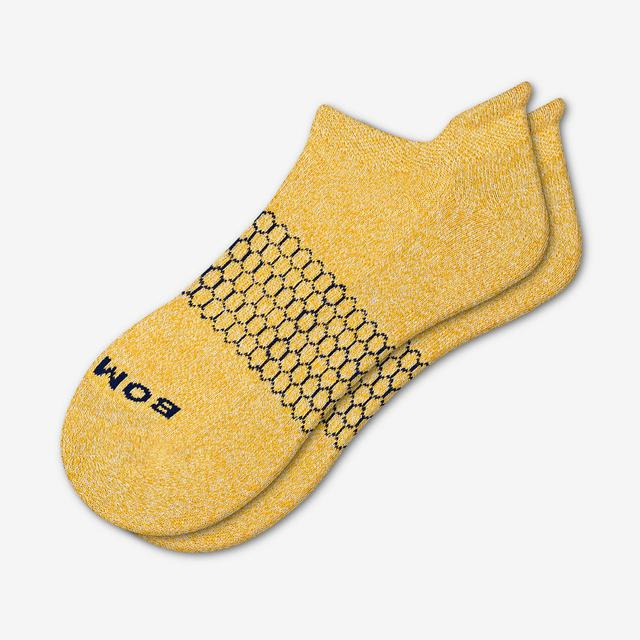 marled-ochre Men's Classic Marls Ankle