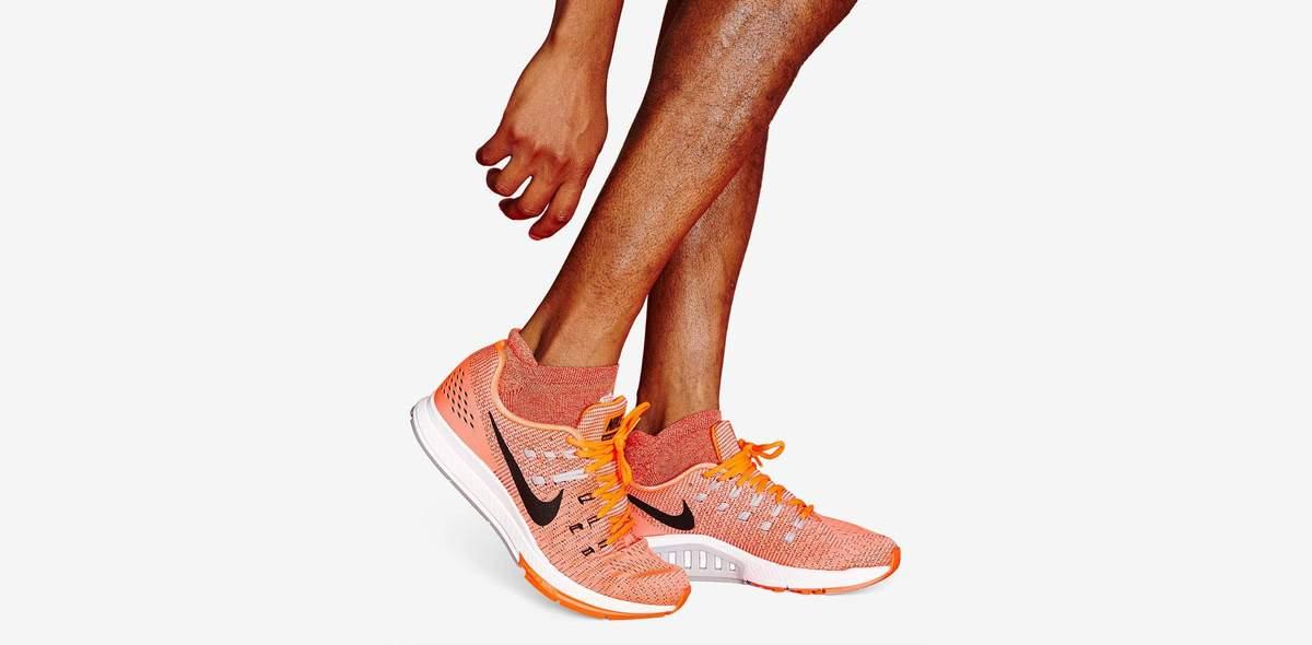 Men's Marls Ankle