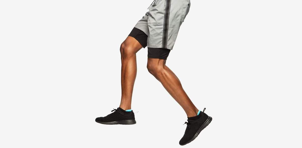Men's Originals Ankle