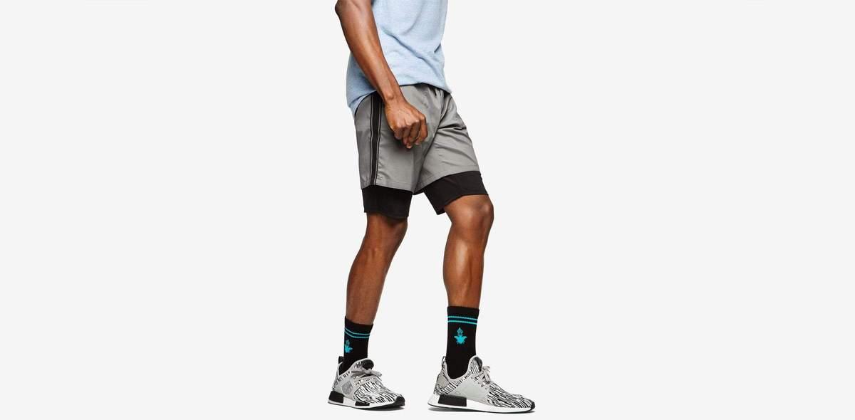 Men's Originals Calf Sock