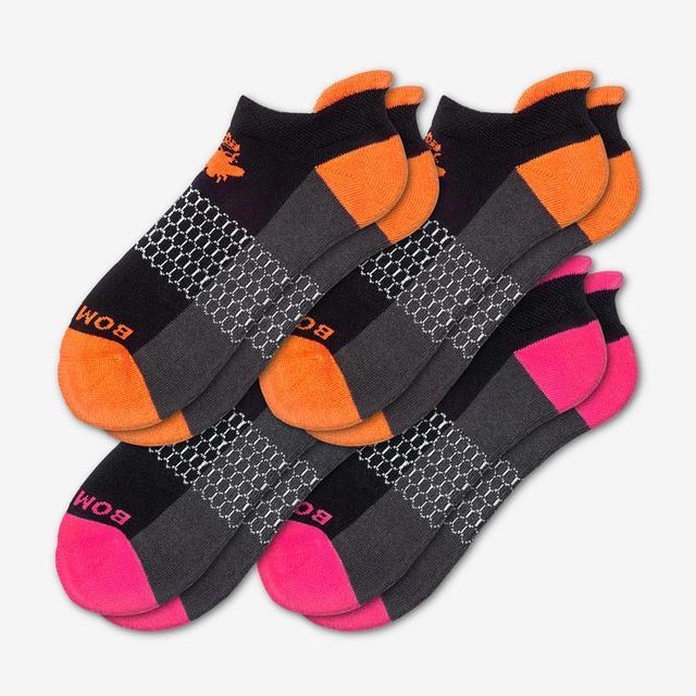 multi Women's Originals Ankle Sock 4-Pack