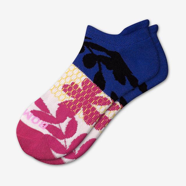3e6f747ff Women's Spring Fling Ankle Socks – Bombas