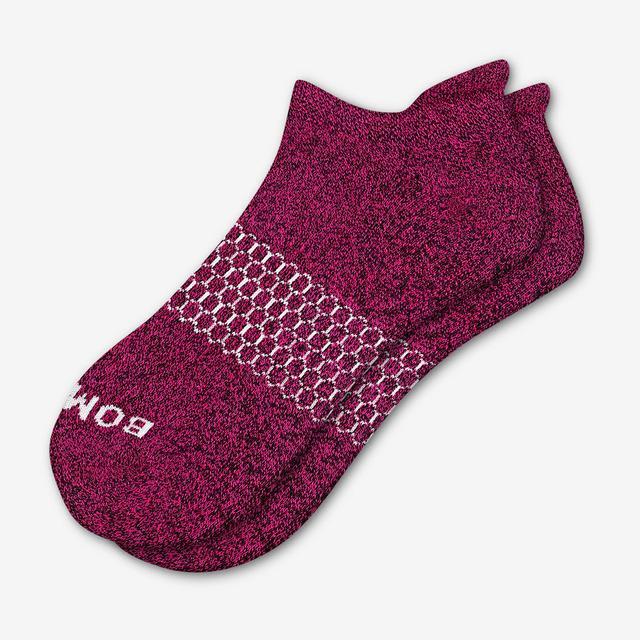scarlet Women's Marls Ankle