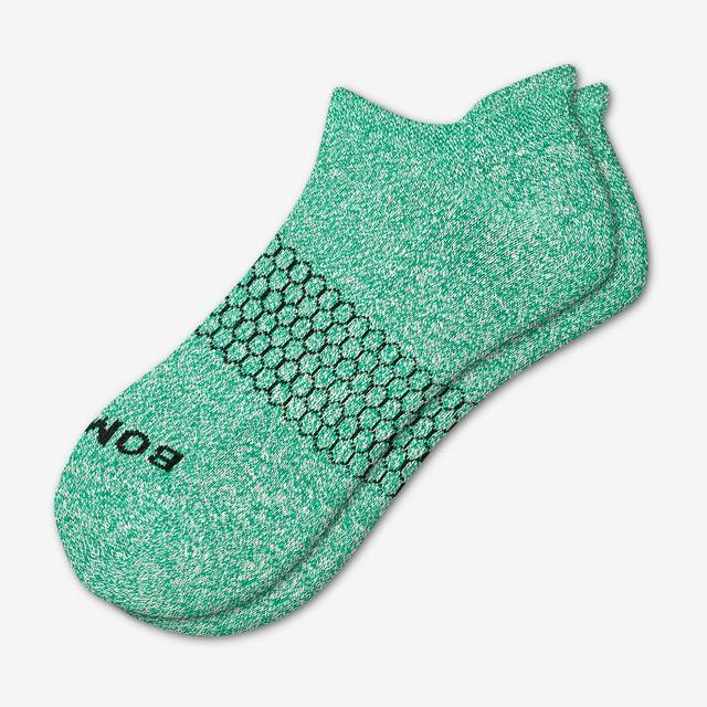 seafoam-green Women's Marls Ankle