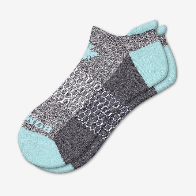 sky-blue Women's Originals Ankle Socks