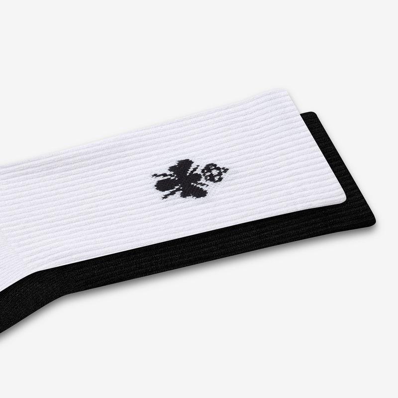 Women's All-Purpose Performance Calf Sock 6-Pack