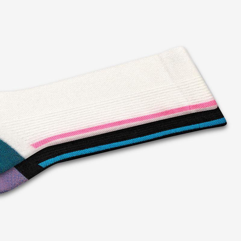 Men's Performance Cycling Sock 3-Pack