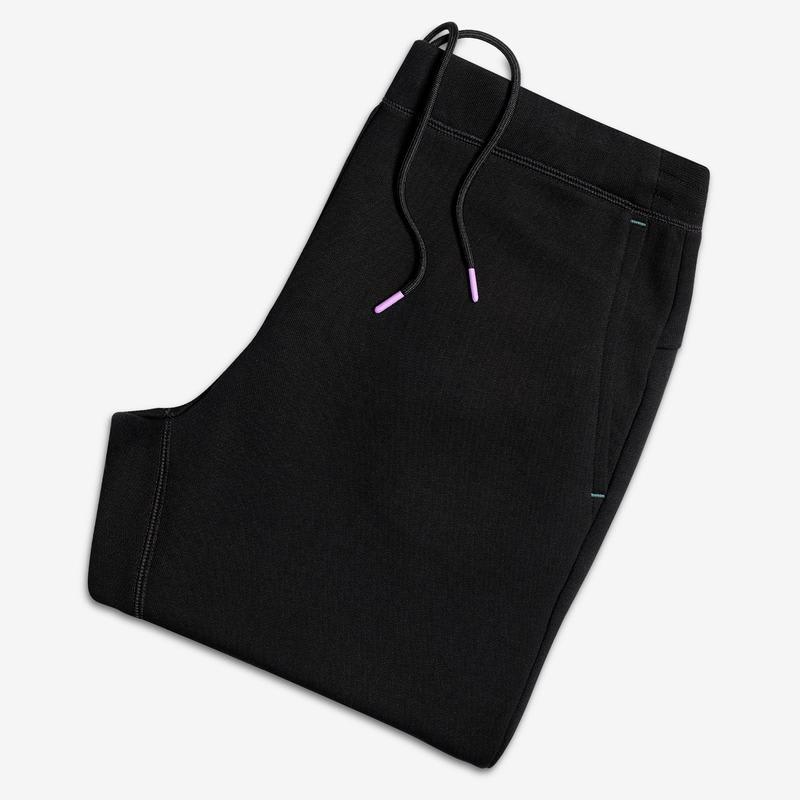 Women's Cotton Sweatpants