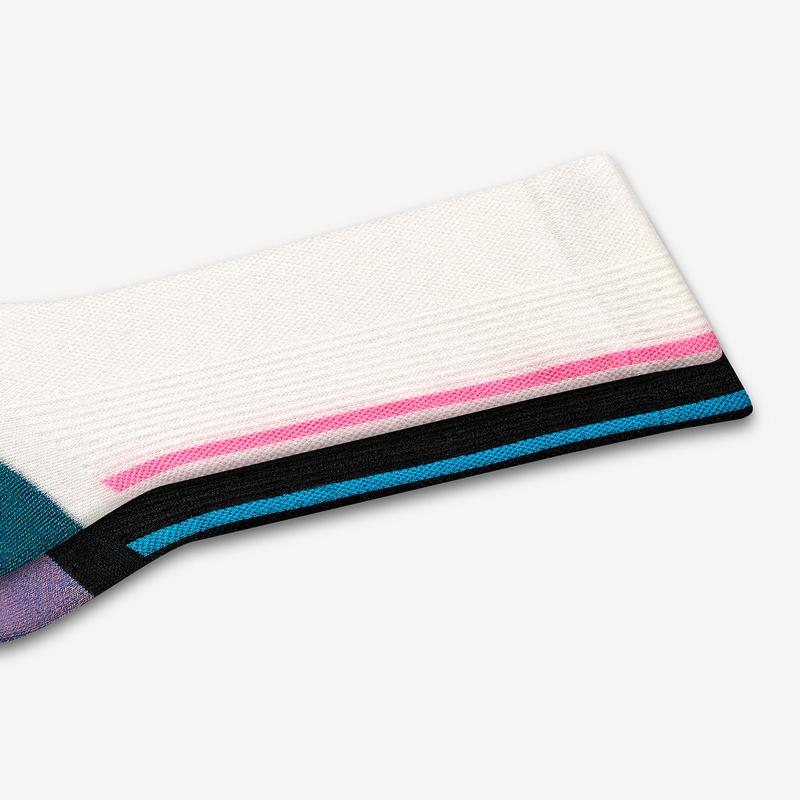 Men's Performance Cycling Sock 6-Pack