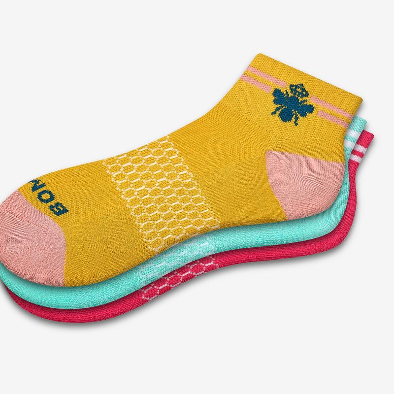 Women's Originals Quarter Sock 8-Pack