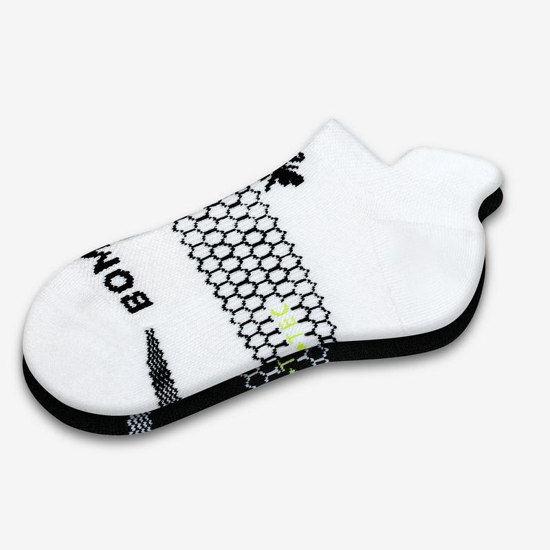 Youth All-Purpose Active Ankle Sock 6-Pack