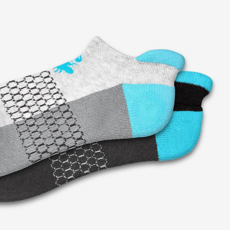 Originals Ankle Sock