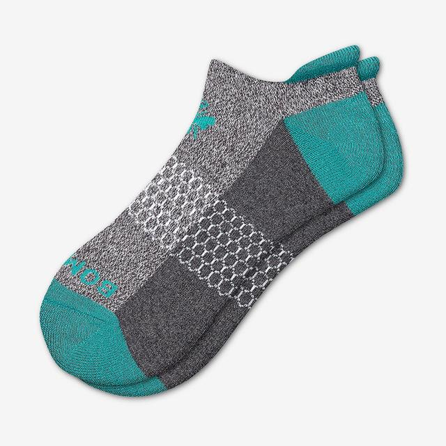 surf Men's Originals Ankle Socks