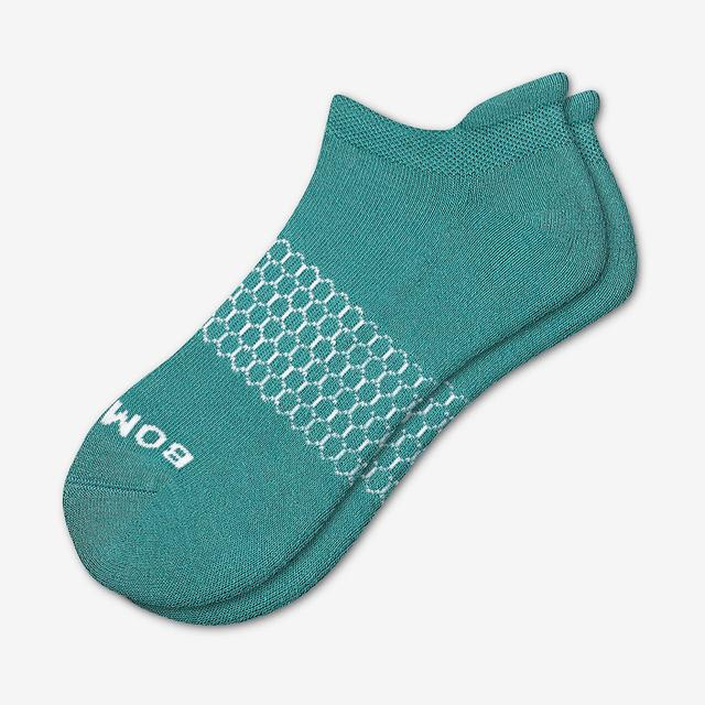 surf Men's Solids Ankle Socks