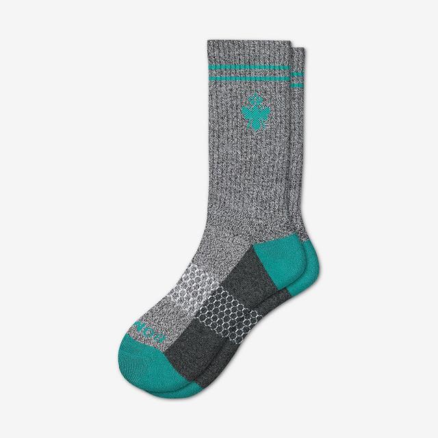 surf Men's Originals Calf Sock