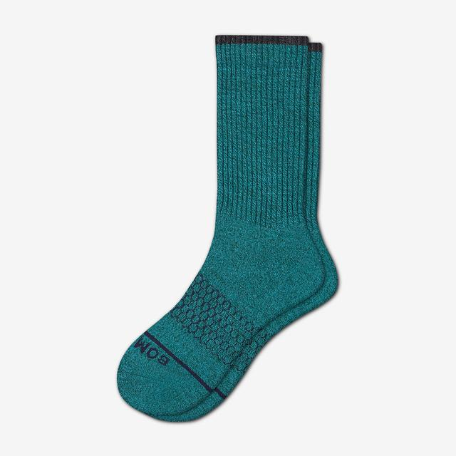 topaz Men's Merino Wool Socks