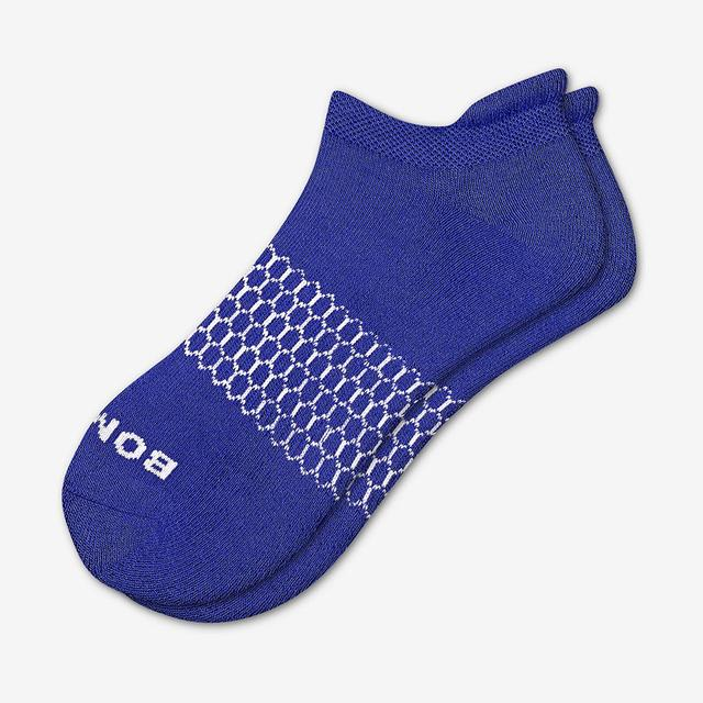 volt Men's Solids Ankle Socks